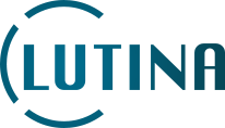 Logo Lutina retina