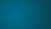 Logo Lutina Sticky