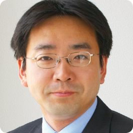 prof-koizumi